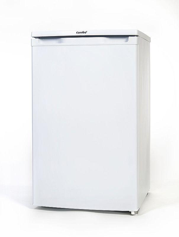 Ziemlich Kühlschrank Mit Getränkespender Ideen - Schlafzimmer Ideen ...