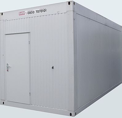 Sani_20ft_Raumcontainer_1