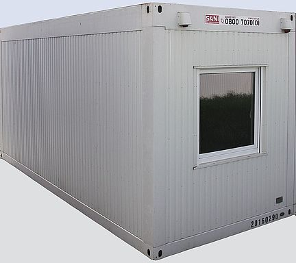 Sani_20ft_Raumcontainer_2